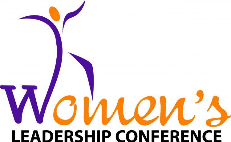 WLC-logo outlined